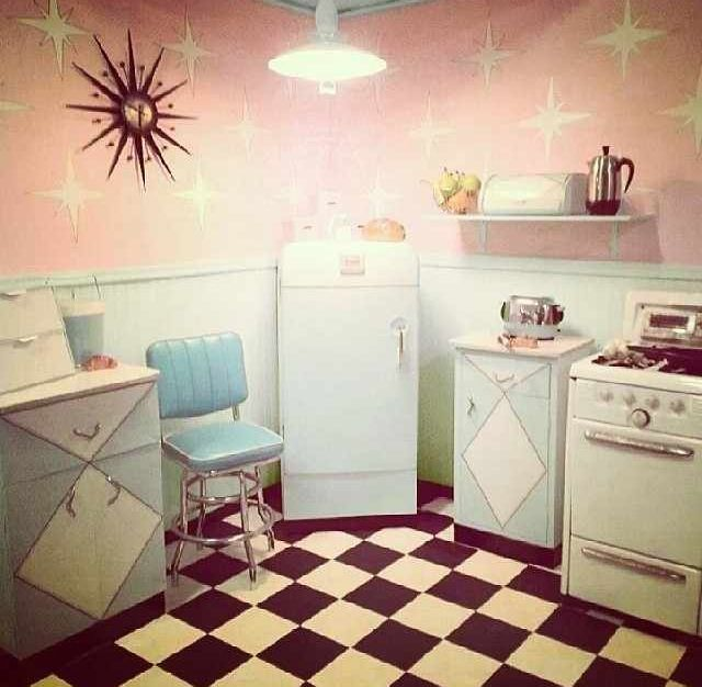 Kitchens Home Decor Modern Design Decorating Ideas