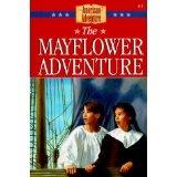 http://www.goodreads.com/series/67021-american-adventure
