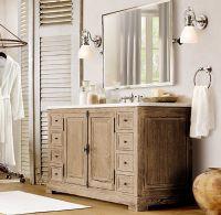bath cabinet hardware 2017 - Grasscloth Wallpaper
