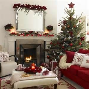 2011 Choosig Cheerful Christmas