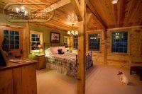 Morton Pole Barns With Living Quarters | Joy Studio Design ...