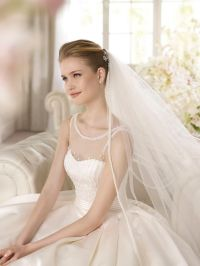 grace kelly inspired wedding dresses | Beautiful Wedding ...