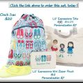 Products thirty one pinterest