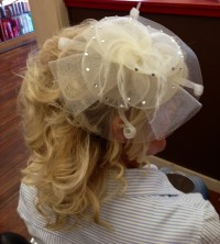 charlotte nc wedding hair wedding hair by charlotte hairstyles