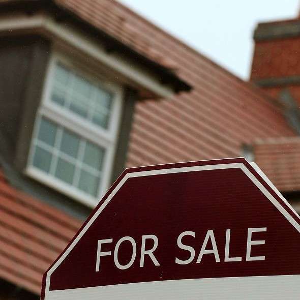 Housing market boosts confidence
