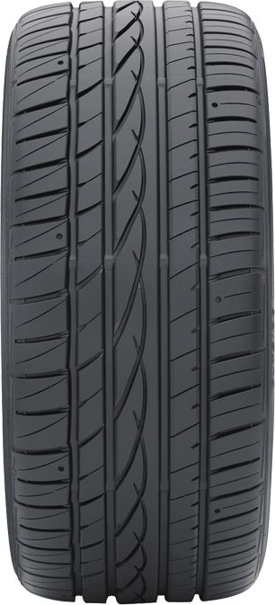 Tire Rack Falken Tires