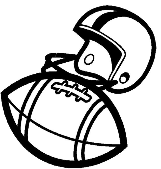 Knight Helmet Coloring Pages