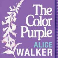 The Color Purple Book Quotes. QuotesGram
