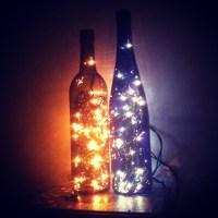 Adult night lights. | saucy light fixtures | Pinterest