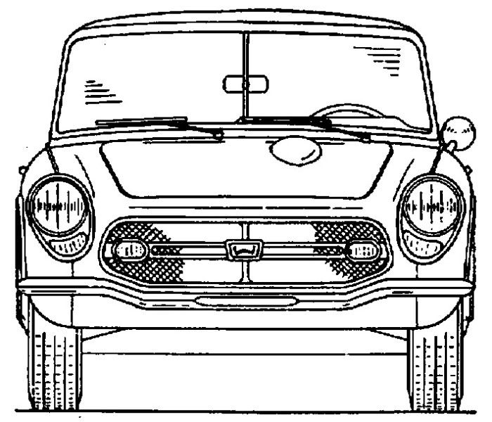 2007 Honda Odyssey Coloring Sheets Coloring Pages