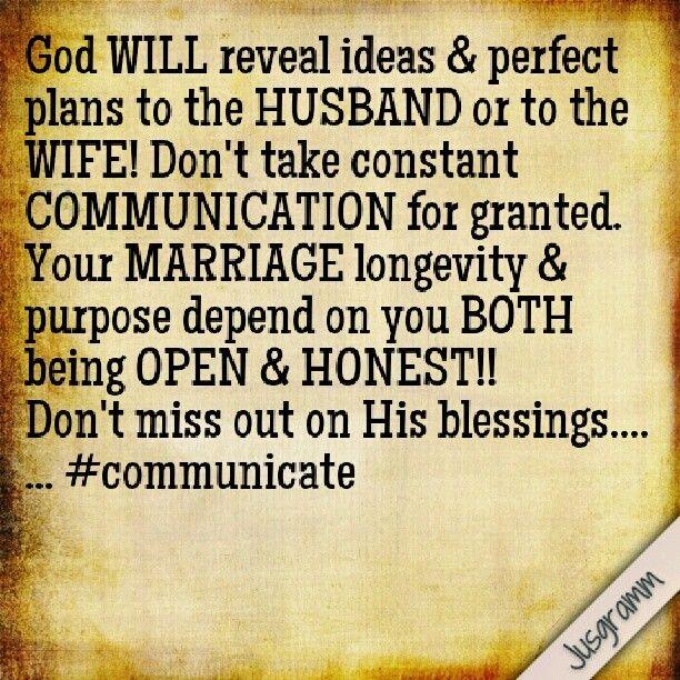 Taken Granted Quotes Husband
