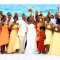 Fall beach wedding my dream wedding pinterest