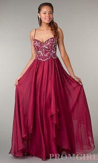 Arabian Nights Prom Dress | www.imgkid.com - The Image Kid ...