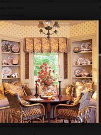Country French decor | Country French Decor | Pinterest