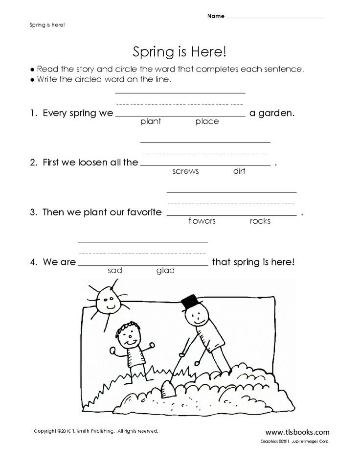Bitcoin quotation worksheets 1st grade : Bitcoin mining