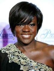 black people hairstyles women