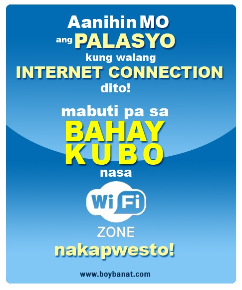 Funny Motto In Life Tagalog | Quotes | Pinterest
