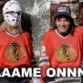 Game On Waynes World Quotes Quotesgram