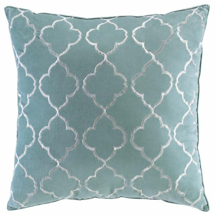 decorative pillows shams jcpenney