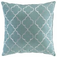 decorative pillows shams jcpenney