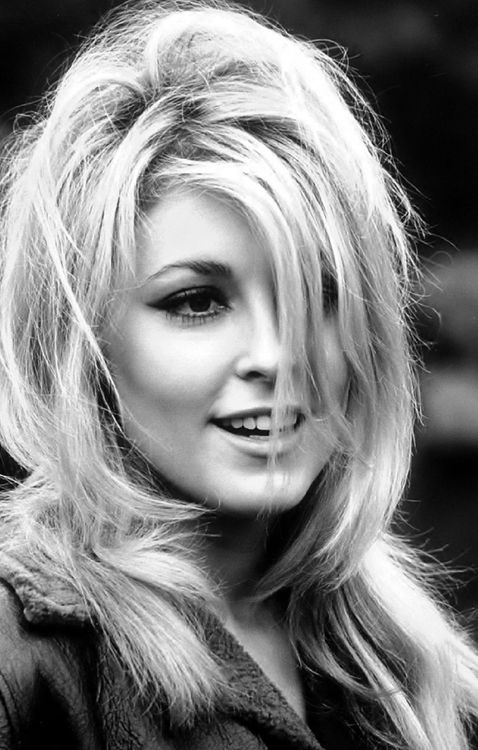 Sharon Marie Tate (January 24, 1943 – August 9, 1969) was an American actress. During the 1960s she played small television roles before appearing in several motion pictures. She also appeared regularly in fashion magazines as a model and cover girl. After receiving positive reviews for her comedic and dramatic performances, Tate was hailed as one of Hollywood's most promising newcomers. She made her film debut in the occult-themed Eye of the Devil (1966), which was produced by Martin Ransohoff. Tate also starred as Jennifer North in the cult classic, Valley of the Dolls (1967), which earned her a Golden Globe Award nomination.