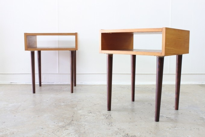 The Vintage Shop « Vintage Mid-Century Scandinavian Danish designed furniture. The Vintage Shop Auckland specialises in vintage retro furniture sideboards & dining suites.