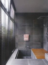 Make your own tub! | Slice of Heaven | Pinterest