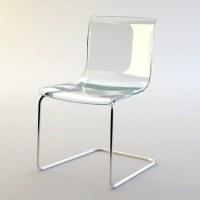 32 Model Tobias Chair