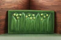 Arts_and_Crafts Tile_Mission_Ceramic Tile