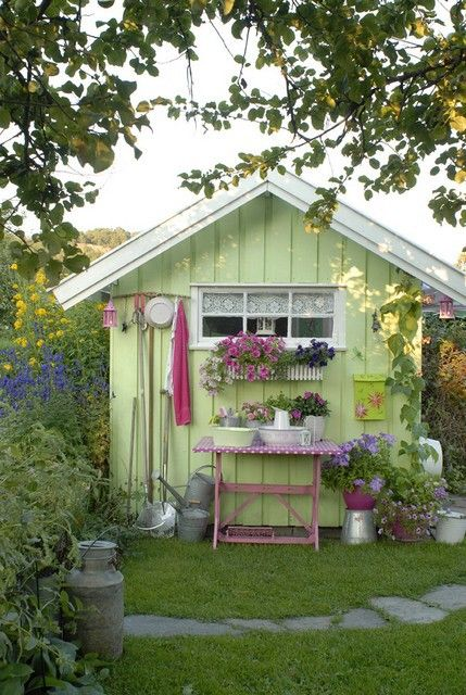 http://www.google.com/imgres?um=1hl=ensa=Nbiw=1280bih=603tbm=ischtbnid=vlGpbwW9LJs_GM:imgrefurl=http://www.smallgardenlove.com/beautiful-garden-sheds/garden-shed-pretty/docid=fJP1NaO8x-Ds-Mimgurl=http://www.smallgardenlove.com/wp-content/uploads/2011/11/garden-shed-pretty.jpgw=429h=640ei=0EYmT7PbCObj0QGj8f32CAzoom=1iact=hcvpx=824vpy=61dur=1157hovh=274hovw=184tx=110ty=196sig=109760850733167834035page=7tbnh=160tbnw=116start=146ndsp=27ved=1t:429,r:24,s:146