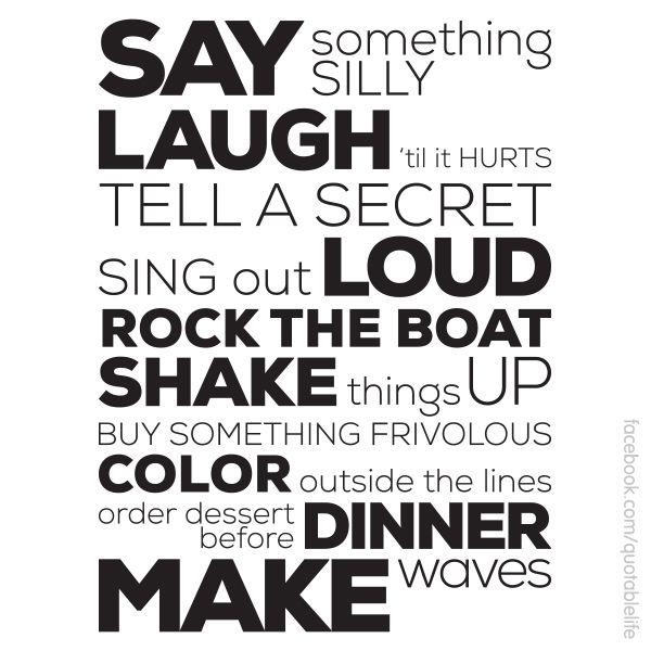 Pta Quotes To Motivate. QuotesGram