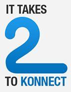 2konnect