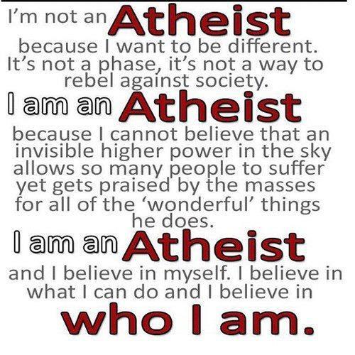 Was Walt Disney Atheist