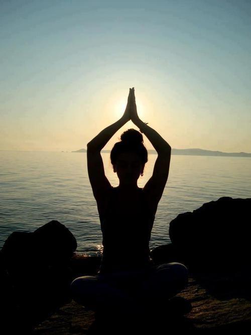 (1) yoga | Tumblr