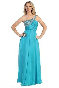 Evening Dress Shops Houston Texas - Eligent Prom Dresses