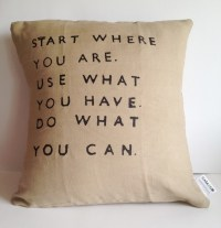 Quotes About Pillows. QuotesGram
