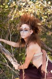 tribal hair women's hairstyles