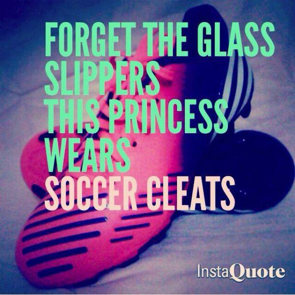 Cute Sports Quotes QuotesGram