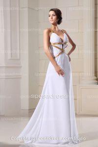 Egyptian Prom Dresses 2014 | www.imgkid.com - The Image ...