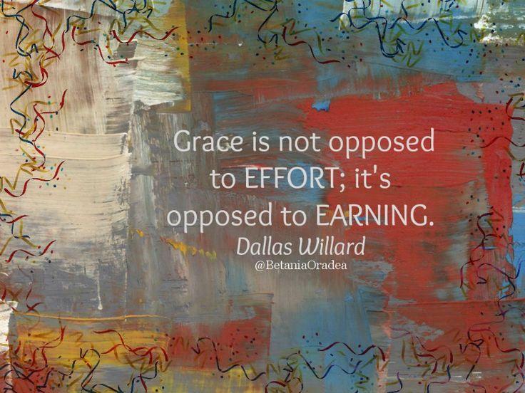 Dallas Willard Quotes QuotesGram