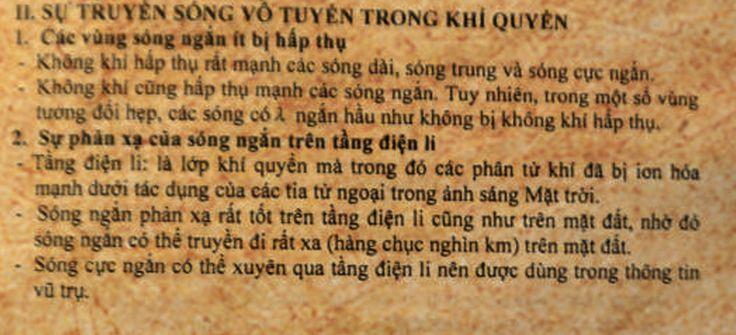 VL12C4B22-Song-dien-tu_02