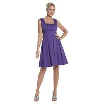 Younkers Homecoming Dresses - Discount Evening Dresses