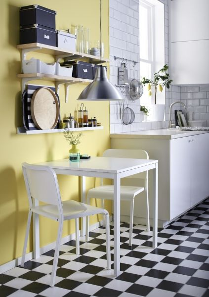 IKEA Design 2014/2015   ombiaiinterijeri