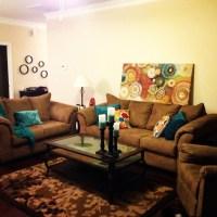 Pier 1 Living Rooms | Car Interior Design