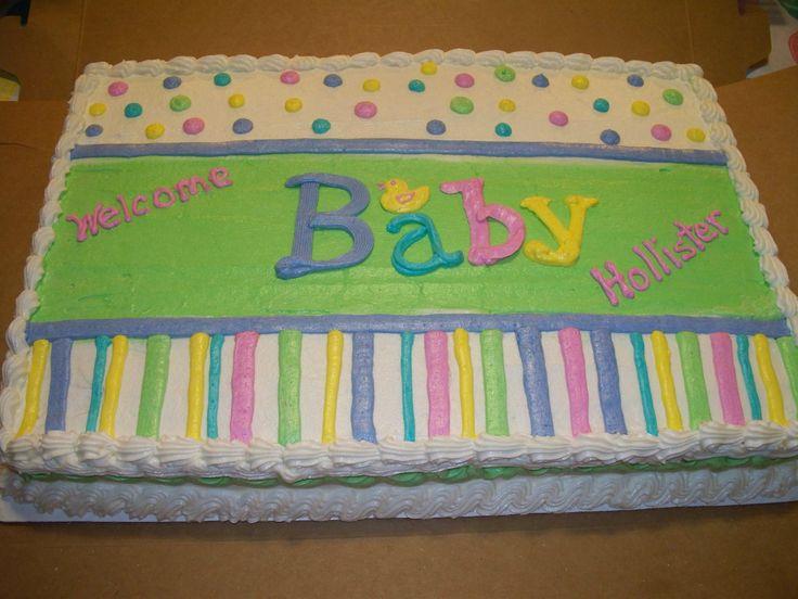 King Soopers Cake Decorating
