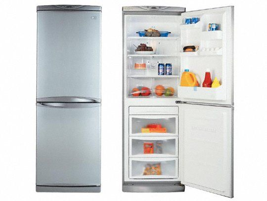High To Low 10 Small Cool ApartmentSized Refrigerators
