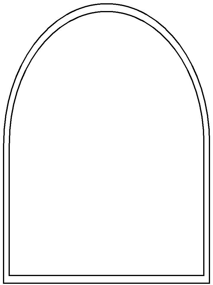 lachisteradememphis: Patio layout Graph Paper