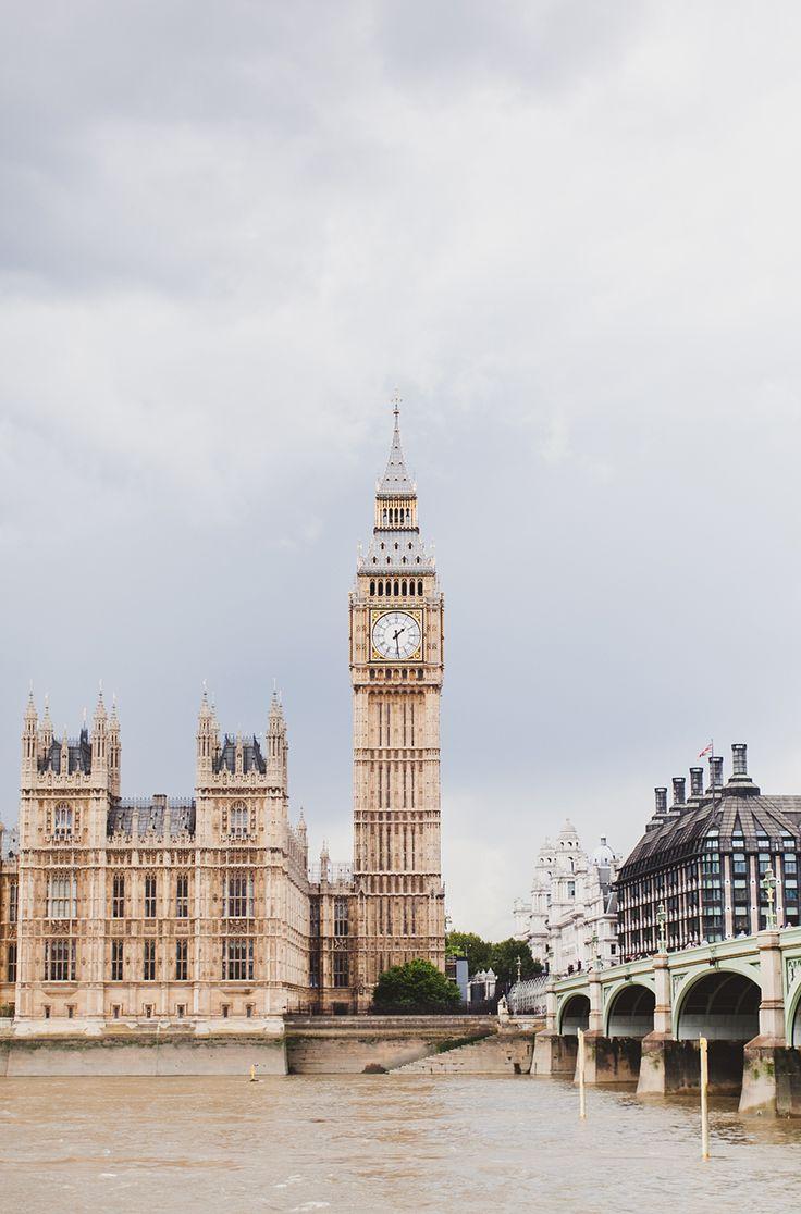 london, england.