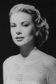 grace-kelly-hair-styles