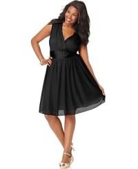 Prom Dresses: Macy's Prom Dresses Clearance